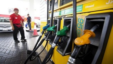 Photo of UAE petrol prices to be cheaper in June
