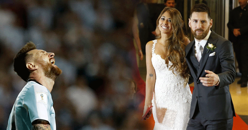 Lionel-Messi's-Wife-gets-trolled