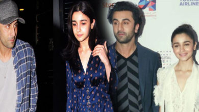 Ranbir-and-Alia