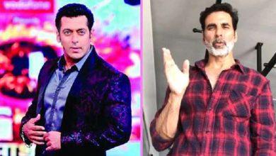 Photo of Coronavirus Lockdown: 'God is the Big Boss right now', says Bollywood superstar