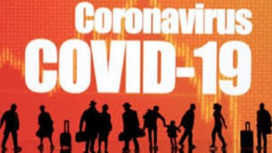 Photo of Covid-19 Updates: Recoveries crosses 128,000 in Qatar