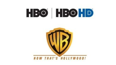 Photo of HBO Channel and one other known channel shutting down broadcasting in India…Know more